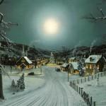 Zingster WinterZauber 2015