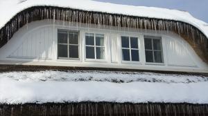 wintereinbruch-an-der-ostsee